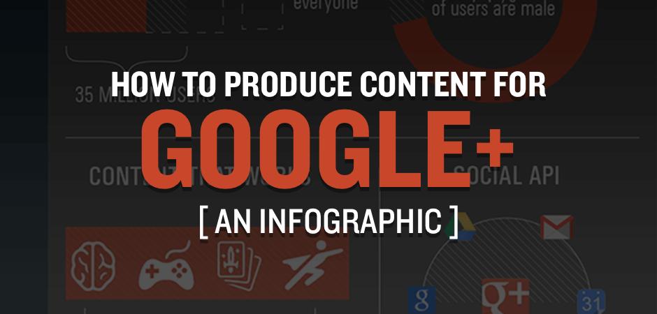 platform_infographic_gvblog_0007_Google+