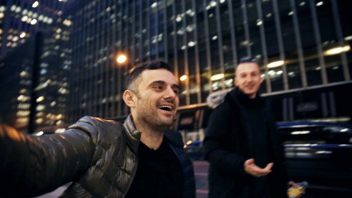 160208-DailyVee_Episode_013-GV-(1920x1080)