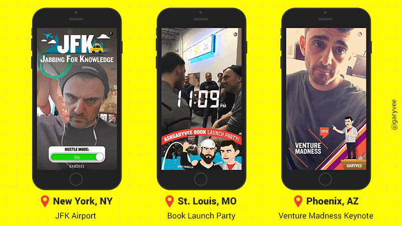 160314-How-to-Use-Snapchat-Custom-Geofilters-Inline (1)