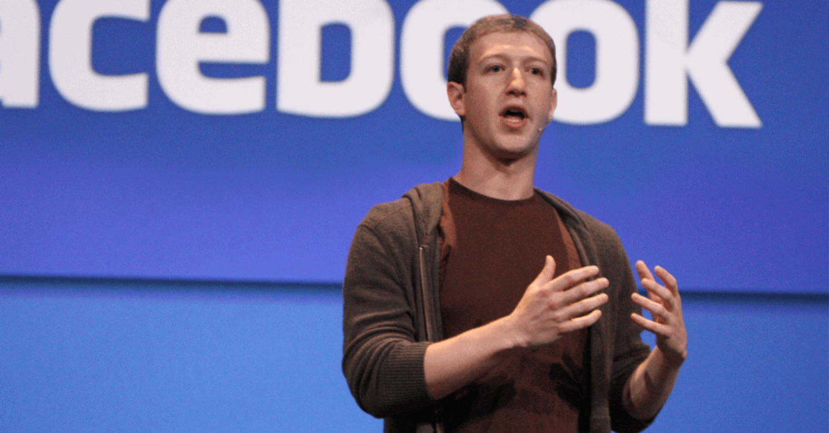 Stories like Mark Zuckerbergs and The Social Network overpromise what it means to be an Entrepreneur