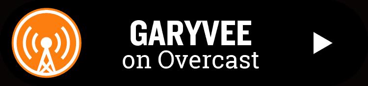 AskGaryVee-Podcast_iTunes-big