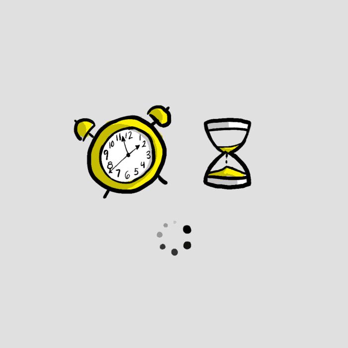 Time Gary Vaynerchuk