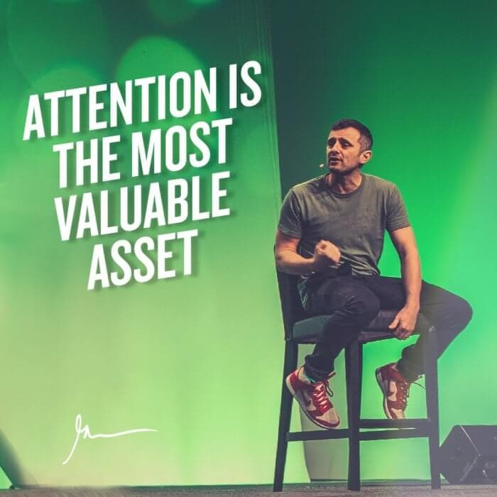 Attention-is-the-asset